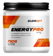 Energy pro Pote  750gr - 30 Doses